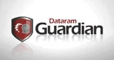 DR Guardian Program